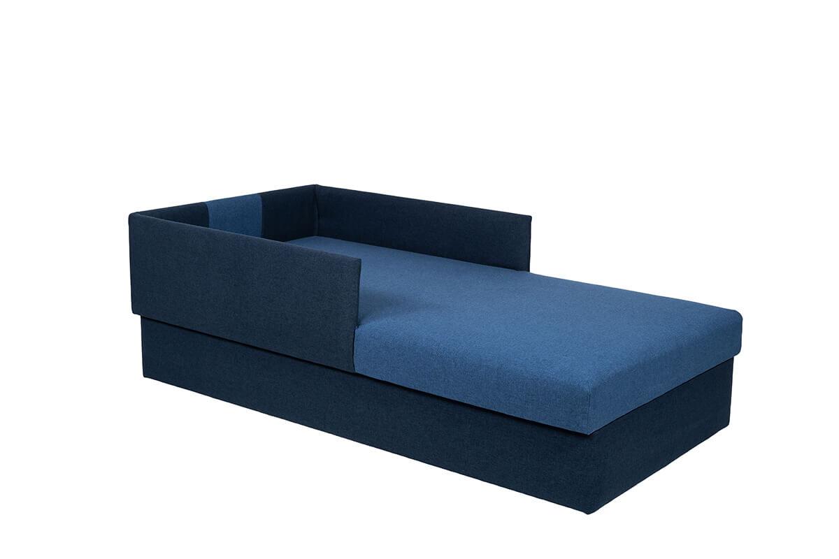 Bērnu gulta BoBo 160