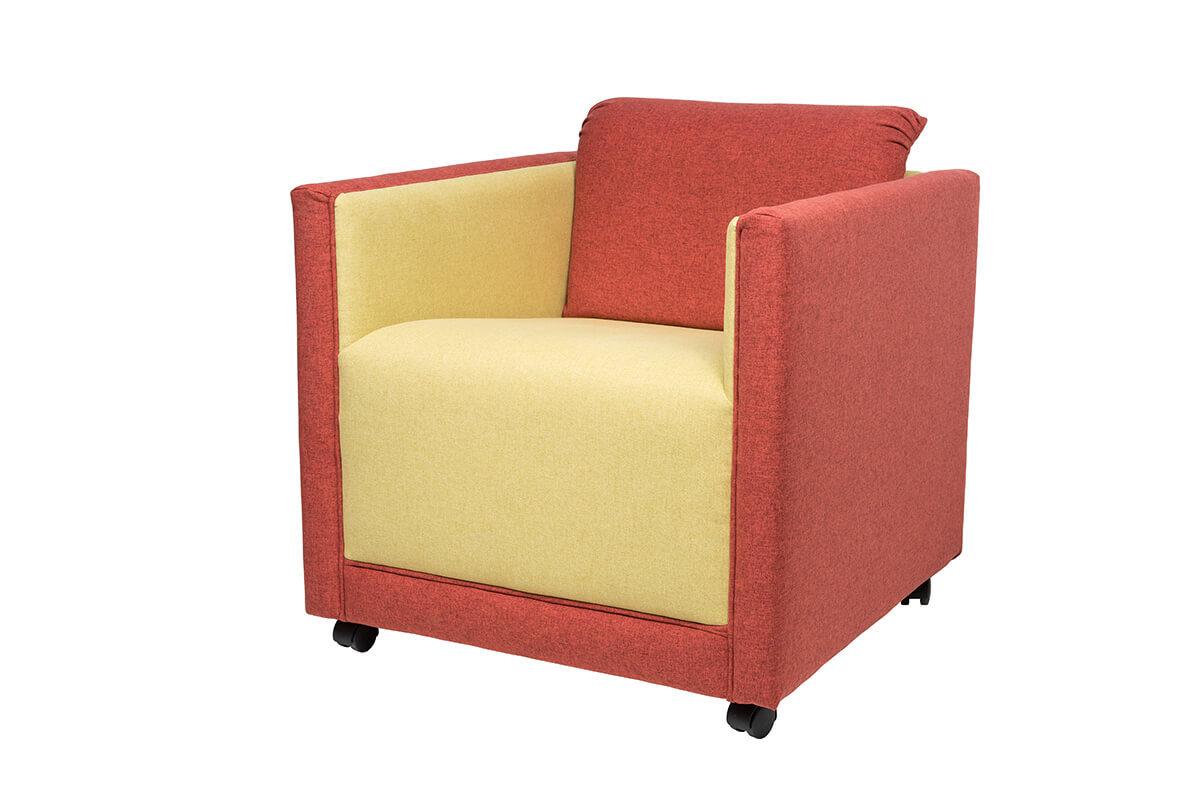 Krēsls O.Sì