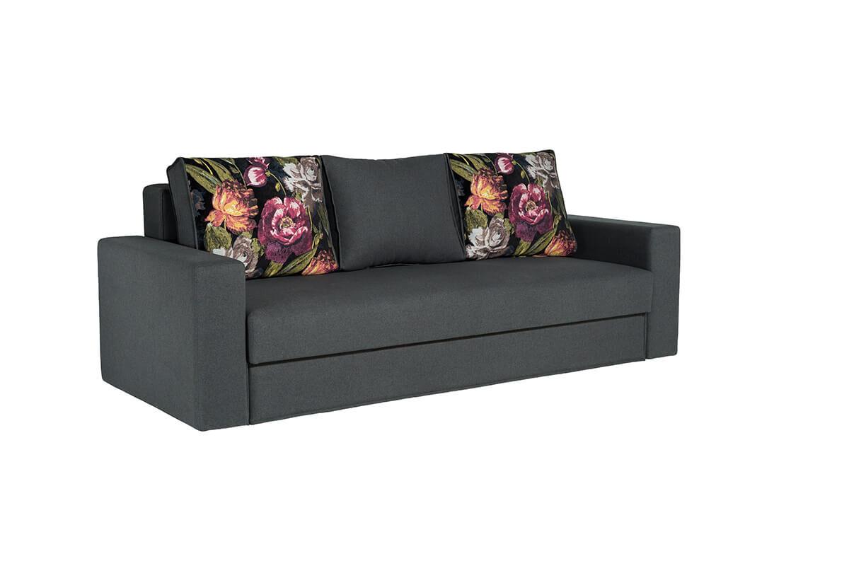 Dīvāns gulta LAIMA-K20