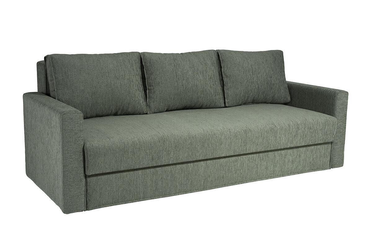 Dīvāns gulta LAIMA-K13