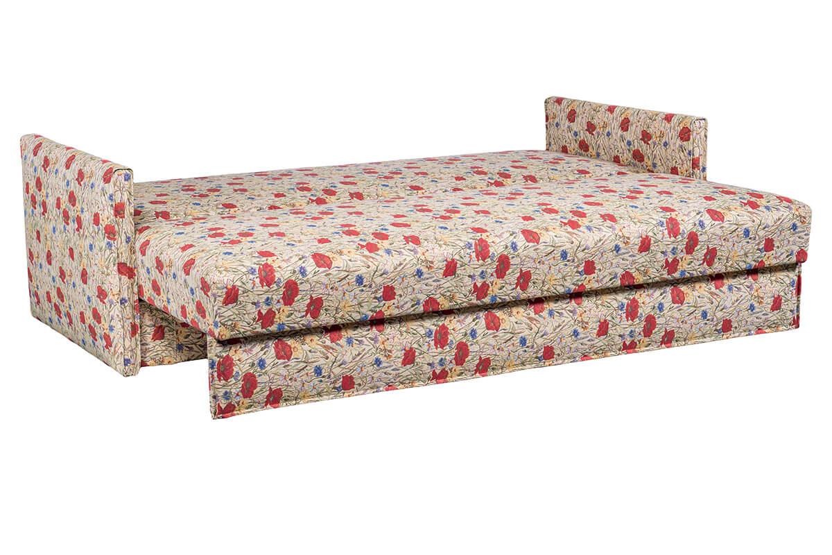 Dīvāns gulta LAIMA-K8