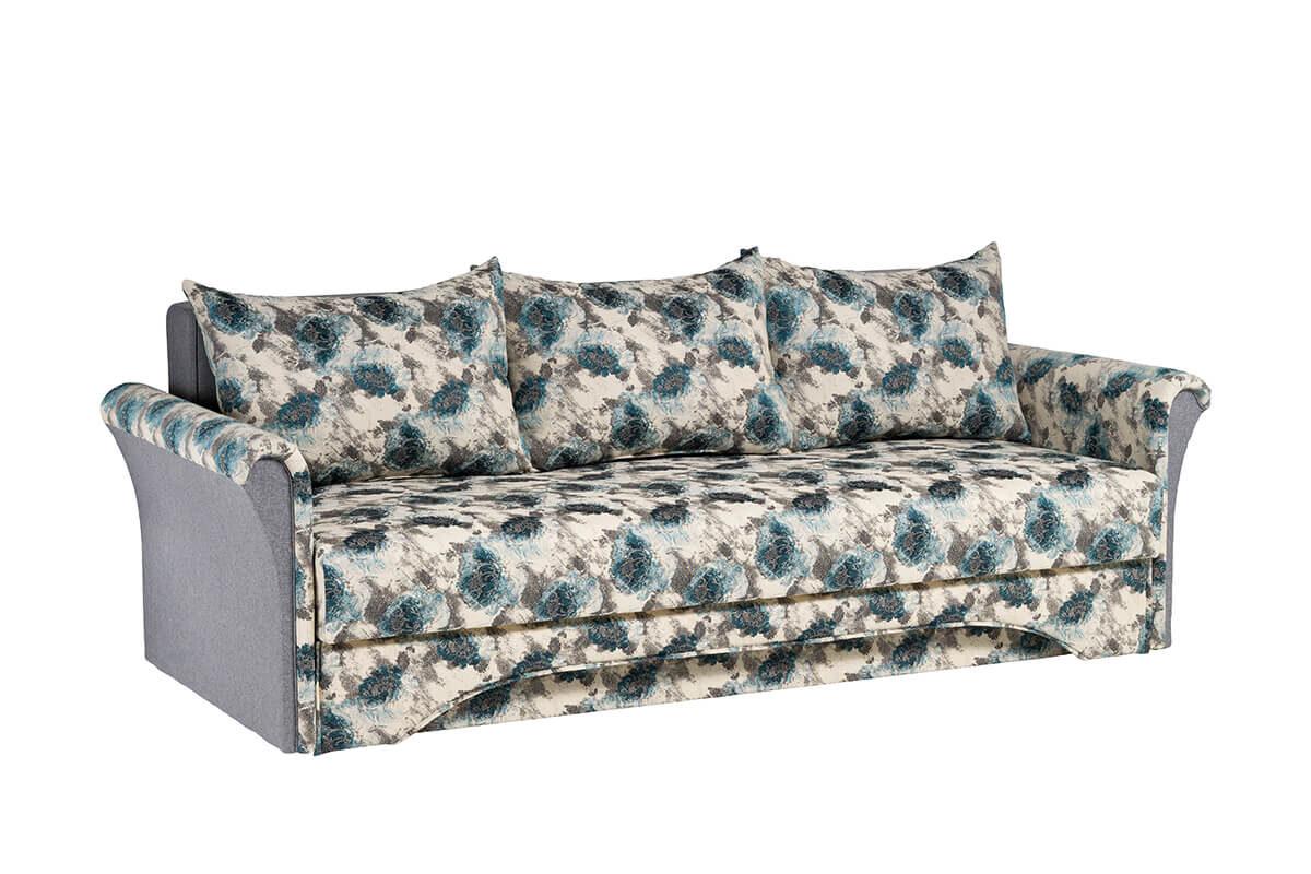Dīvāns gulta LAIMA-L16