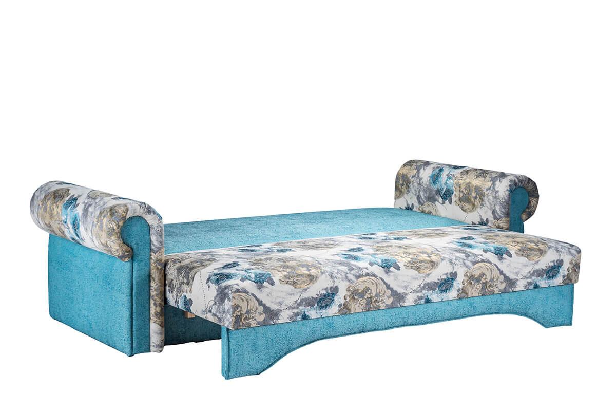 Dīvāns gulta LAIMA-L28