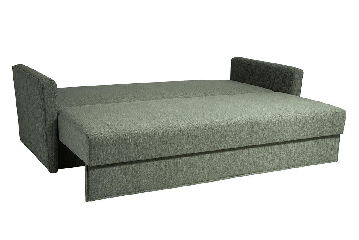 Dīvāns gulta LĪBA