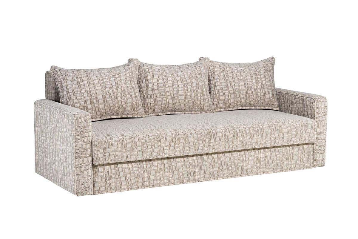 Dīvāns gulta LITA