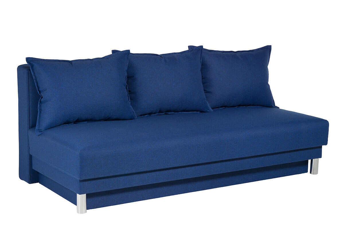 Dīvāns gulta ULLA