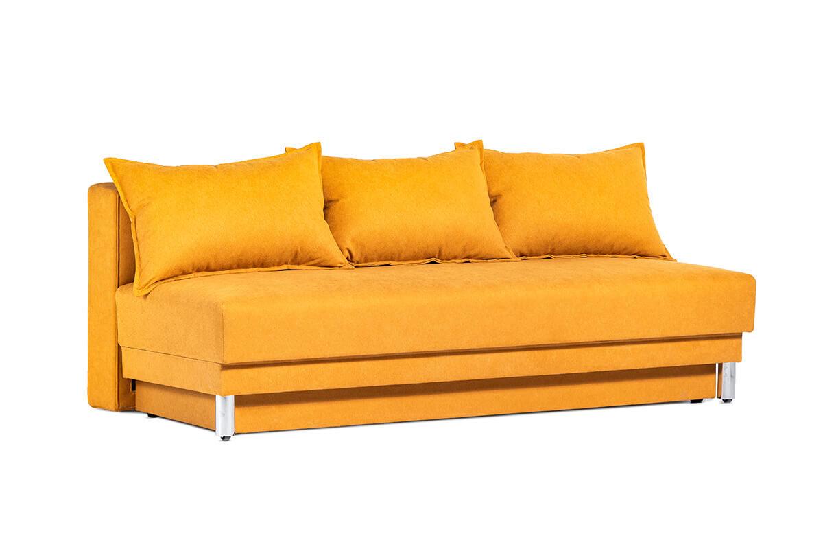 Dīvāns gulta VELLE