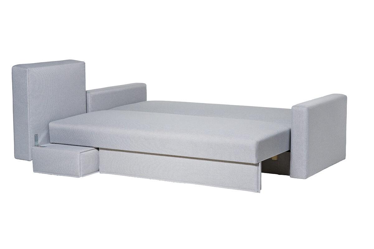 Stūra dīvāns VAIRA īpašais piedāvājums