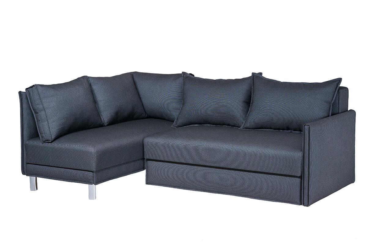 Stūra dīvāns MADAR-S