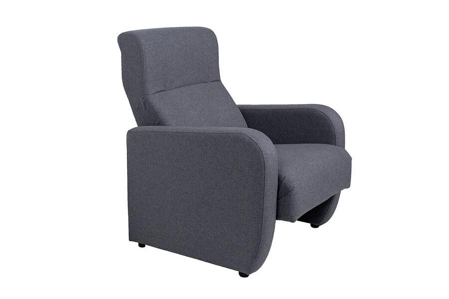 Krēsls PŪKS