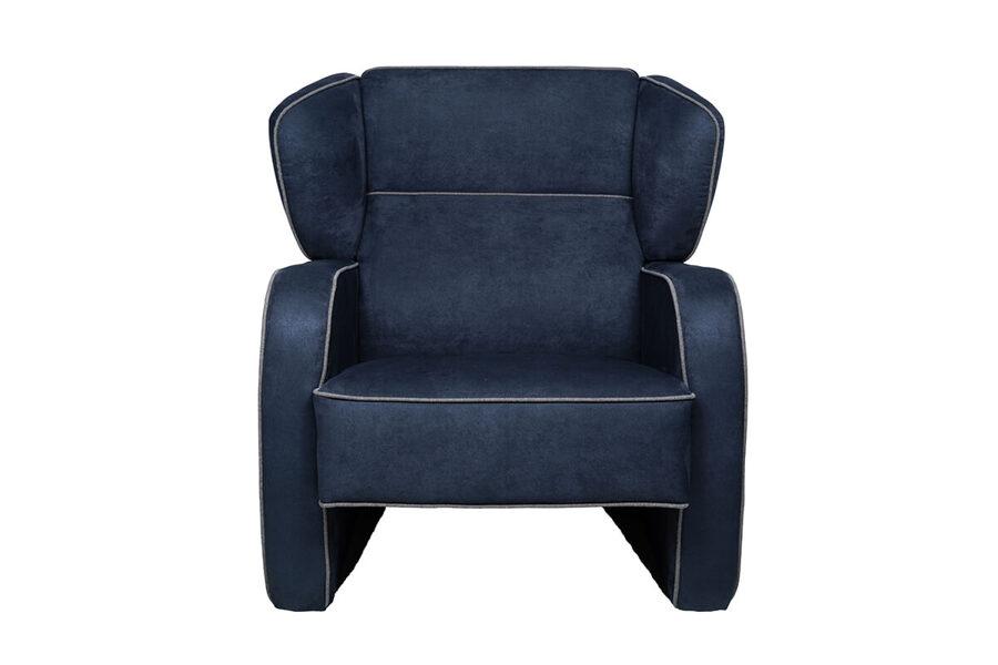 Krēsls VINNIJS
