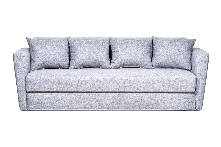 Dīvāns gulta ENZO L