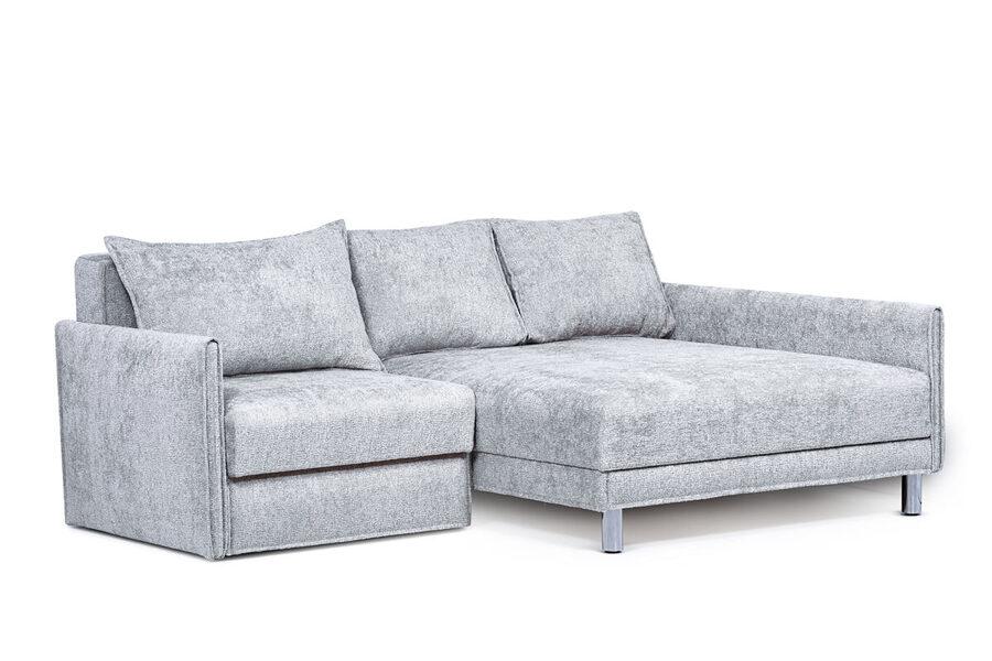 Stūra dīvāns MADAR-A