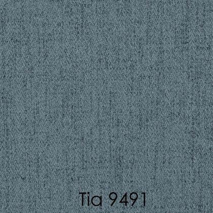 TIA 9491