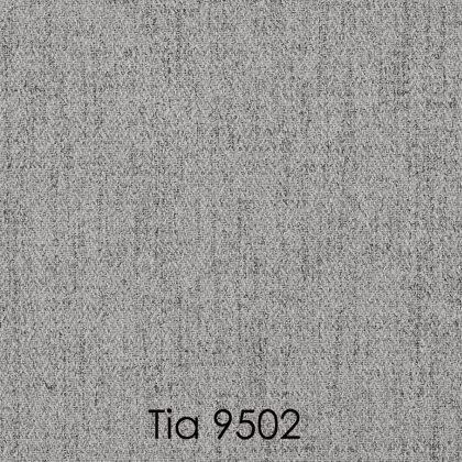 TIA 9502