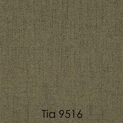 TIA 9516