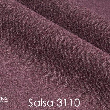 SALSA 3110
