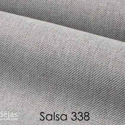 SALSA 338