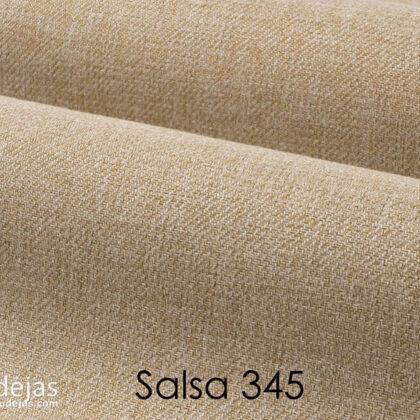 SALSA 345