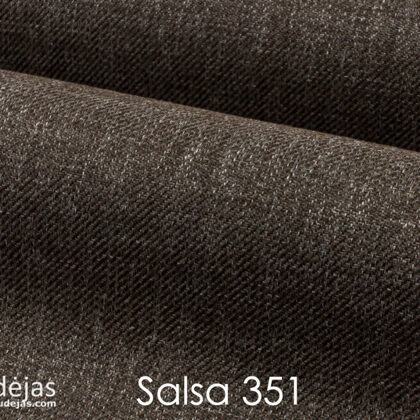 SALSA 351