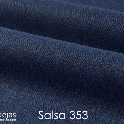 SALSA 353