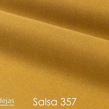 SALSA 357