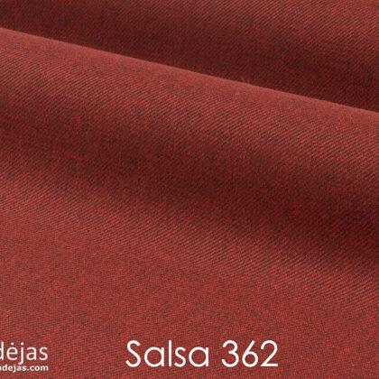 SALSA 362
