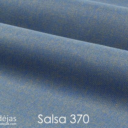 SALSA 370