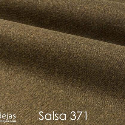 SALSA 371