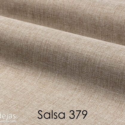 SALSA 379