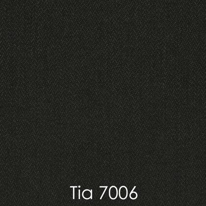 TIA 7006