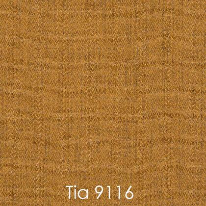 TIA 9116