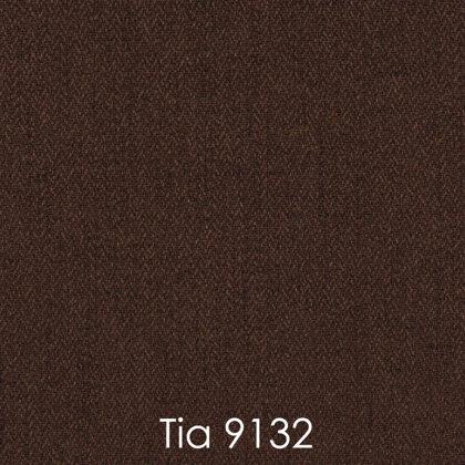 TIA 9132