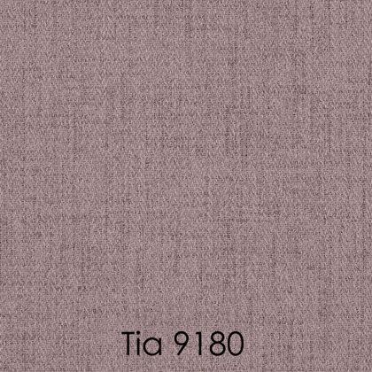 TIA 9180