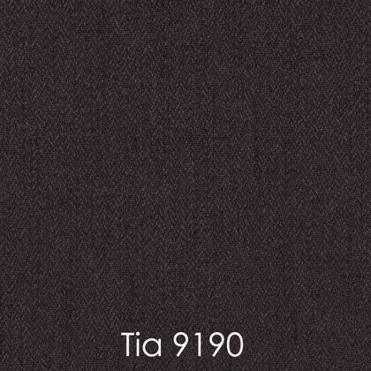 TIA 9190