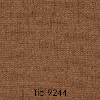 TIA 9244