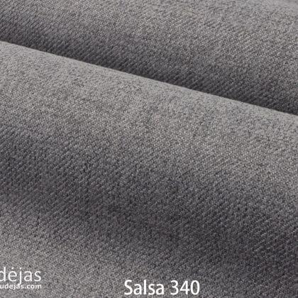 Salsa 340