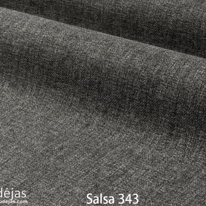Salsa 343