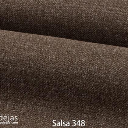 Salsa 348