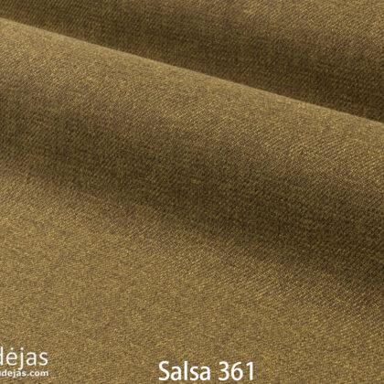 Salsa 361