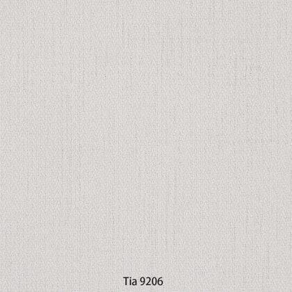 Tia 9206