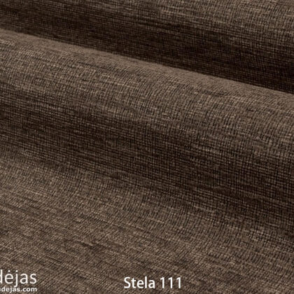Stela 111