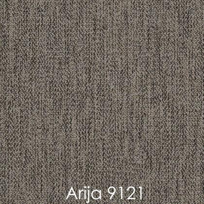 Arija 9121