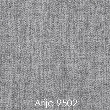 Arija 9502