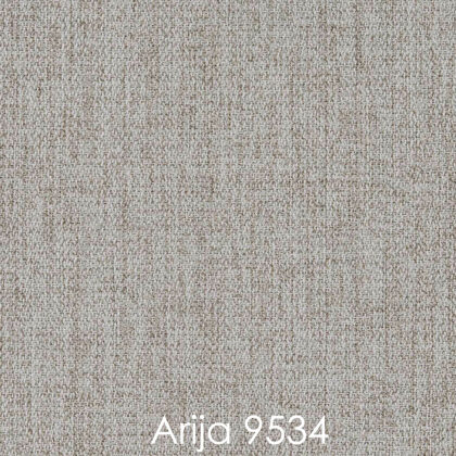 Arija 9534