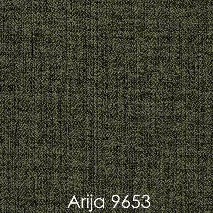 Arija 9653