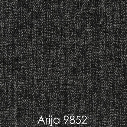 Arija 9852